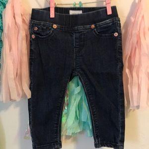Hudson baby jeans